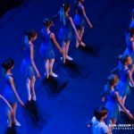 danse-10
