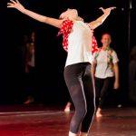 danse-108