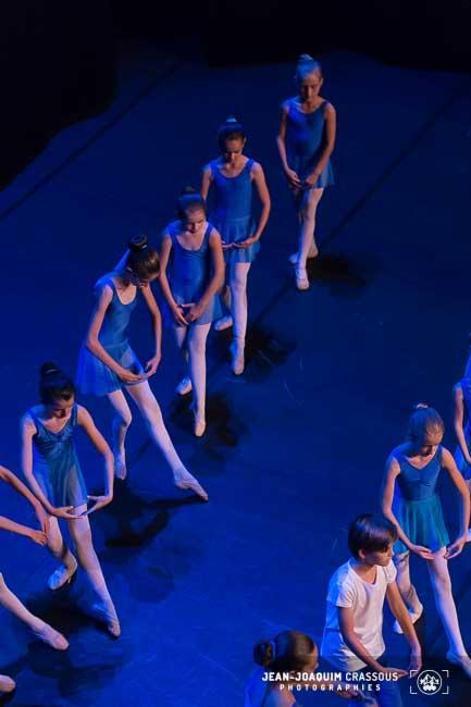 danse-11