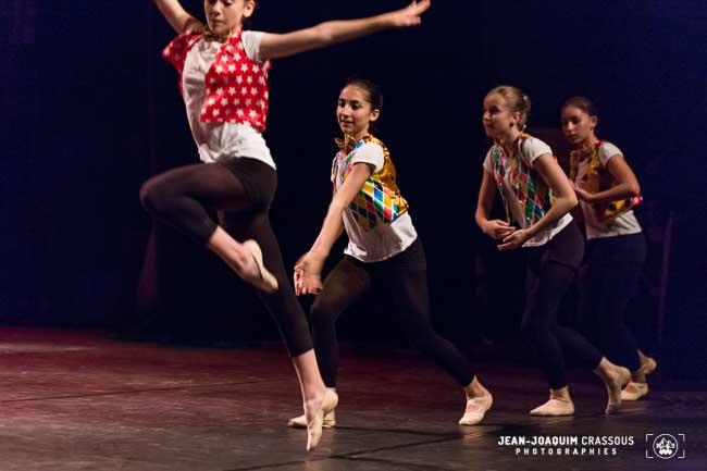 danse-113