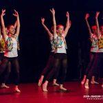 danse-114