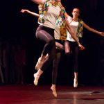 danse-116