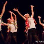 danse-118