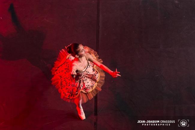 danse-14