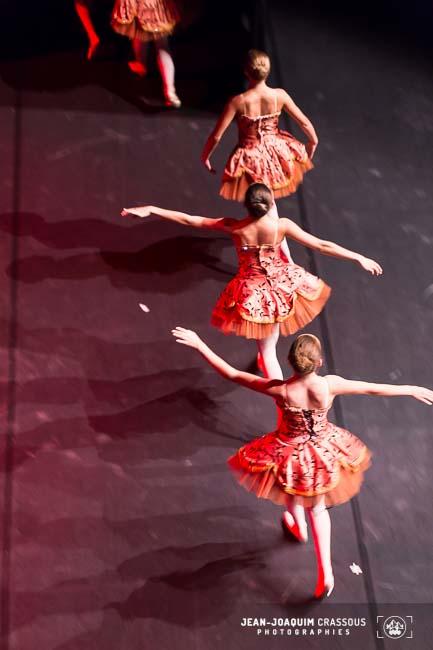 danse-15