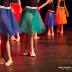danse-18