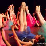 danse-19