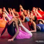 danse-21