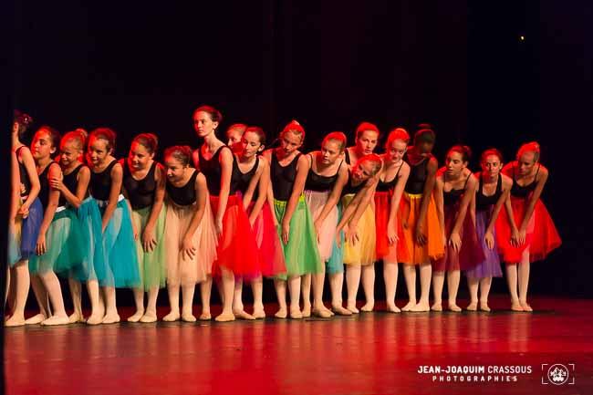 danse-22