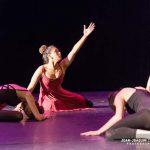 danse-25