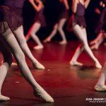 danse-30