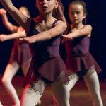 danse-31