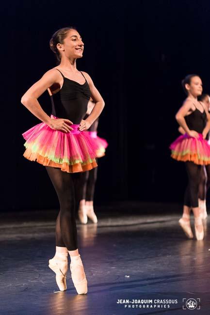 danse-44