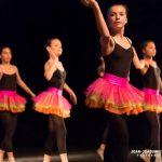 danse-45