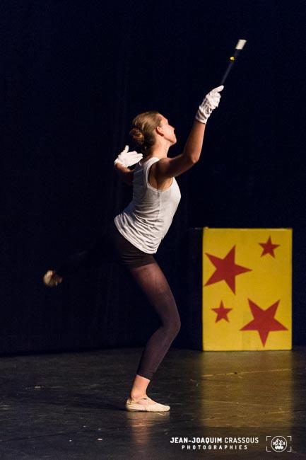 danse-53