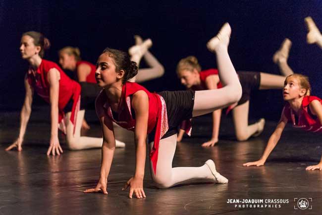 danse-60