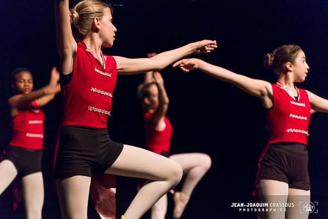danse-61