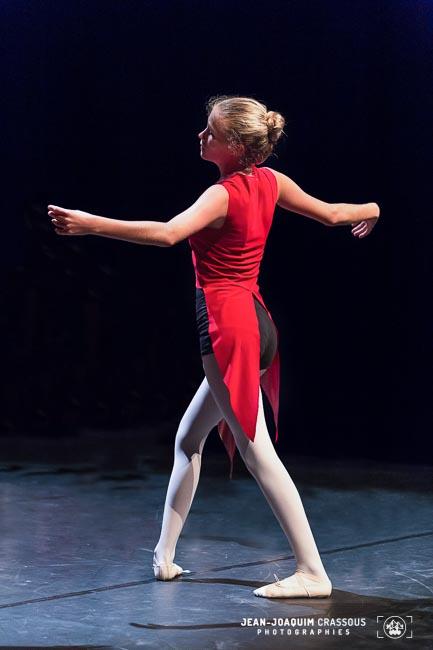 danse-63