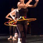 danse-67