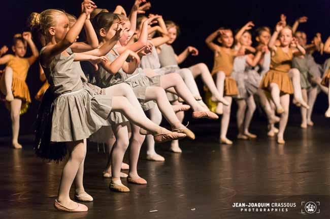 danse-72
