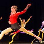 danse-86