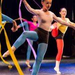 danse-88