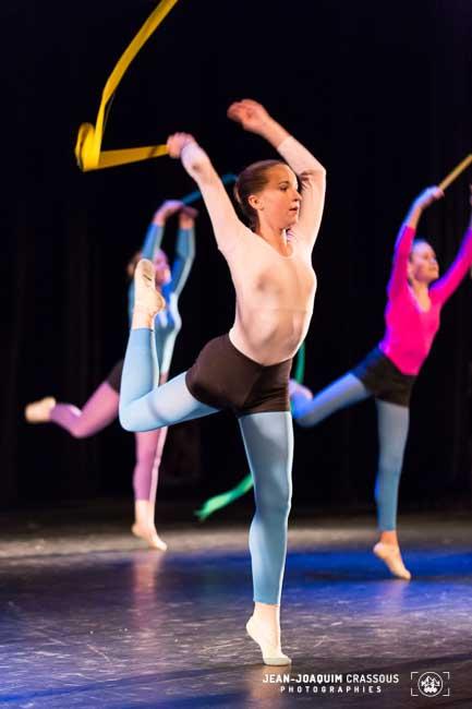 danse-89