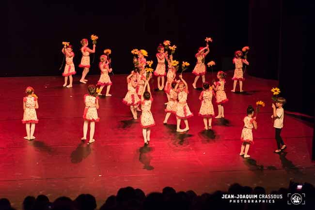 danse-9