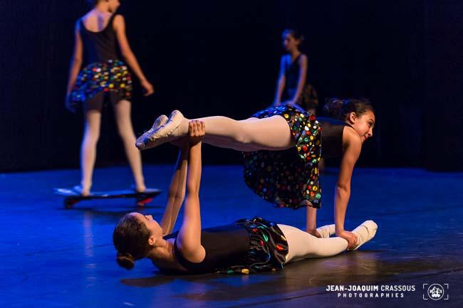 danse-91