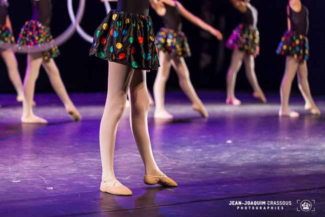 danse-93